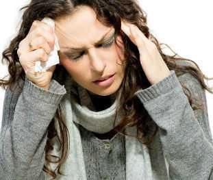 青少年癫痫病可以治愈吗