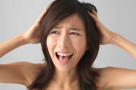 女性癫痫患者在经期时怎么做好癫痫预防工作