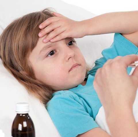 癫痫病发作的时候该怎么办