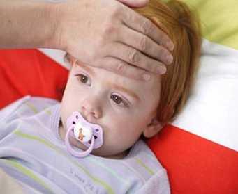 该如何正确选择癫痫的治疗方案